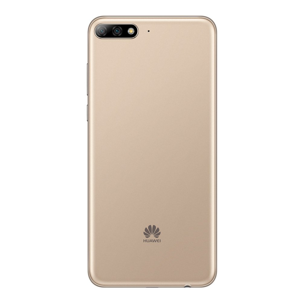 Y7 Prime 2018 Gold Back 500x500 Huawei 3 32gb