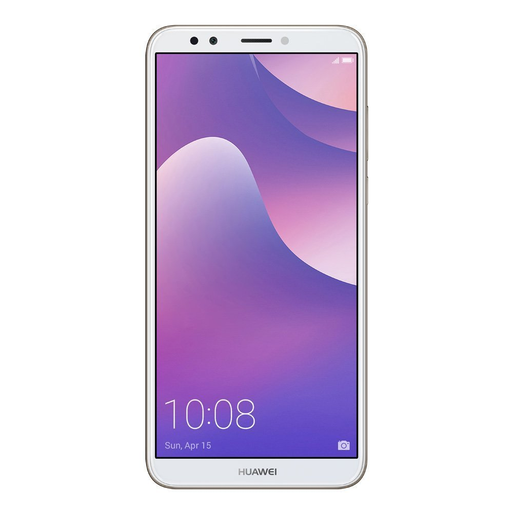 Y7 Prime 2018 Gold Front 500x500 Huawei 3 32gb