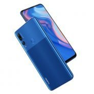 Y9 Prime 2019 blue 184x184
