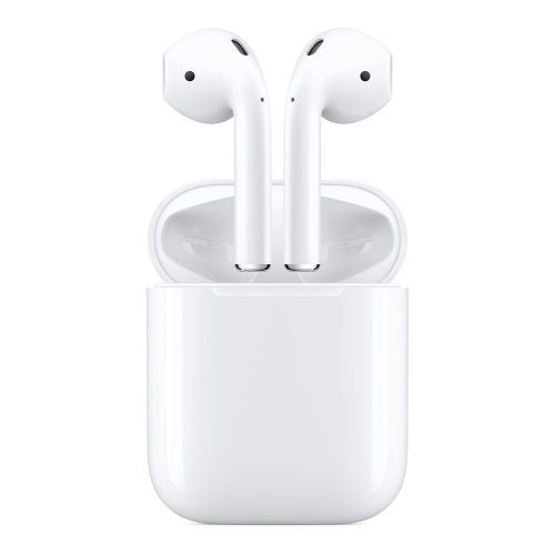 airpods 2 2 500x500