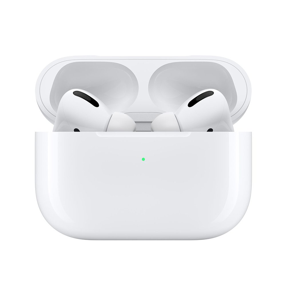 Apple Airpods Pro Price in Lebanon with Warranty - Phonefinity