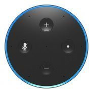 amazon echo 2nd Gen 2 184x184