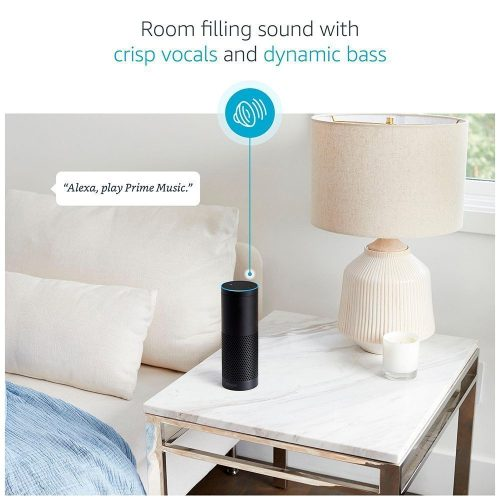 amazon echo plus 3 500x500
