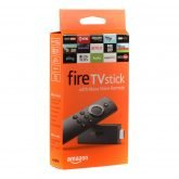 amazon fire tv stick 3 165x165