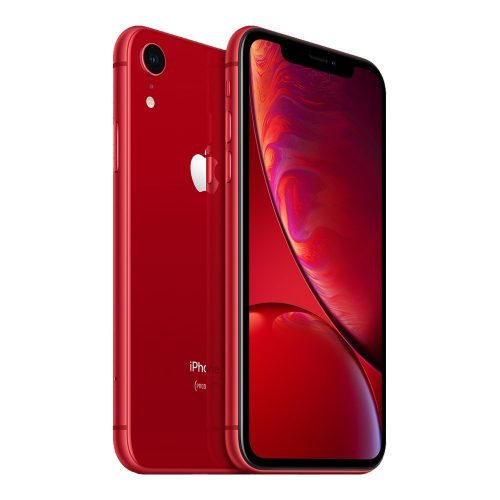 apple iPhone XR red 500x500 - Apple iPhone XR
