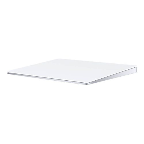 apple magic trackpad 2 2 500x500