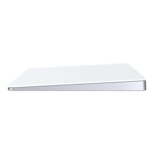 apple magic trackpad 2 500x500