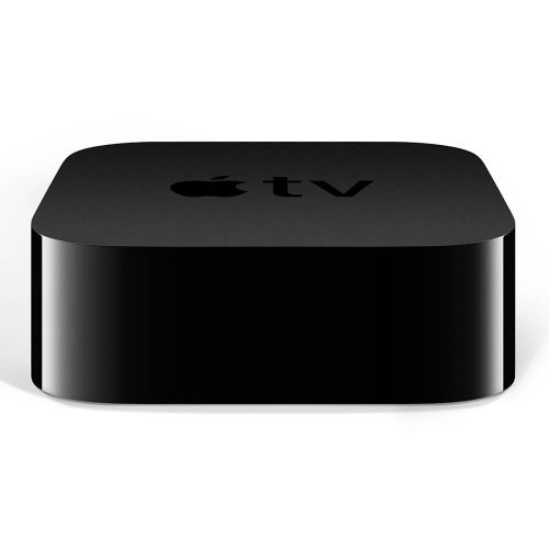 apple tv 4k 1 500x500