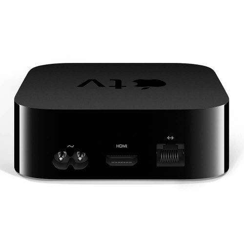 apple tv 4k 2 500x500