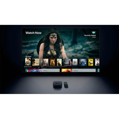 apple tv 4k 4 500x500