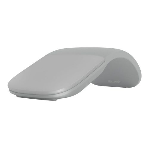 arc mouse gray 3 500x500