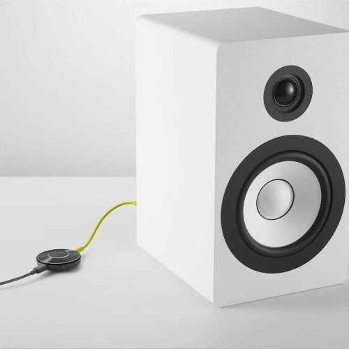 chromecast audio 4 500x500