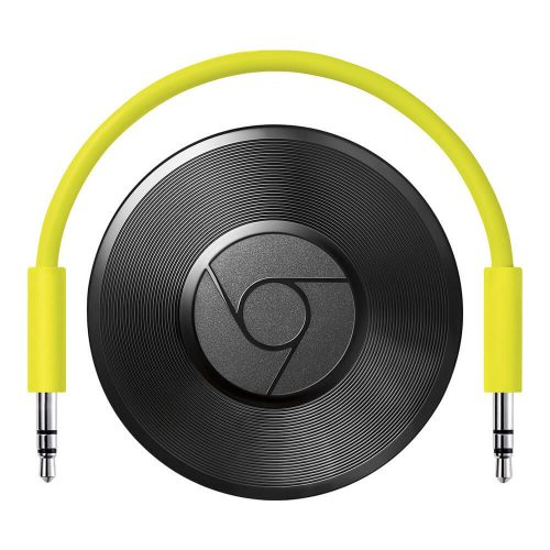 chromecast audio 500x500