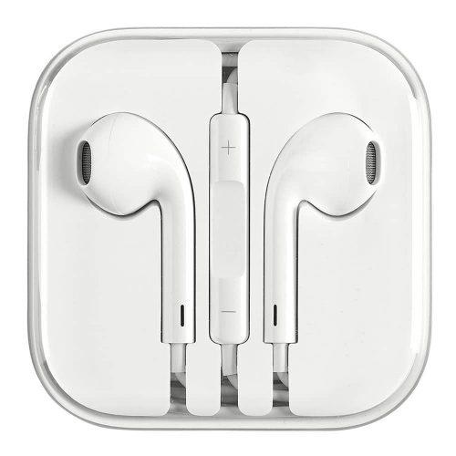 earpods package front 500x500