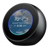 echo spot 2 165x165 - Amazon Echo Spot