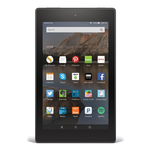 fire hd 8 front 500x500