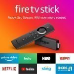 fire tv stick 2 150x150