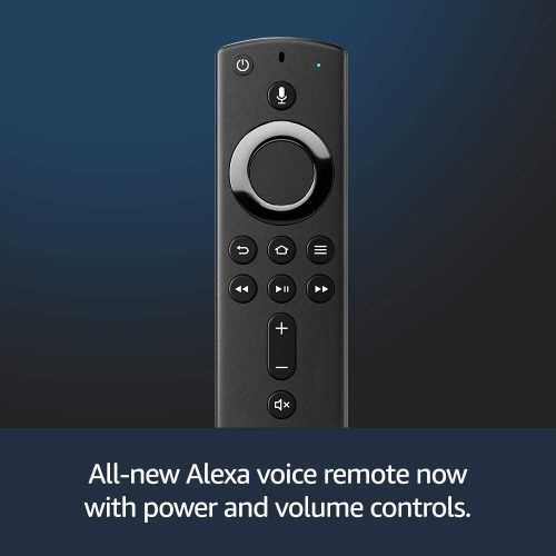 fire tv stick 4k 4 500x500