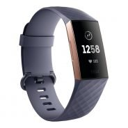 fitbit charge 3 blue gold 2 184x184