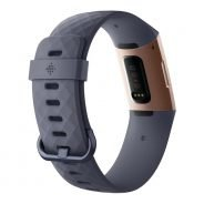 fitbit charge 3 blue gold 3 184x184