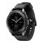 galaxy watch 42 black 2 150x150