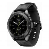 galaxy watch 42 black 2 165x165