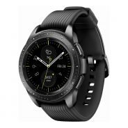 galaxy watch 42 black 2 184x184