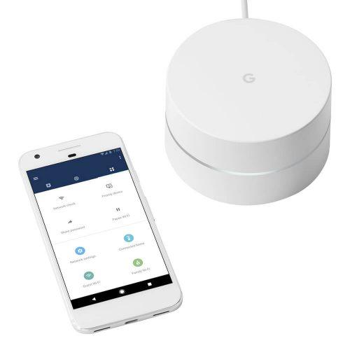 google wifi 2 500x500