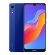 honor 8a pro blue 184x184