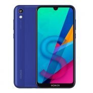 honor 8s blue 184x184