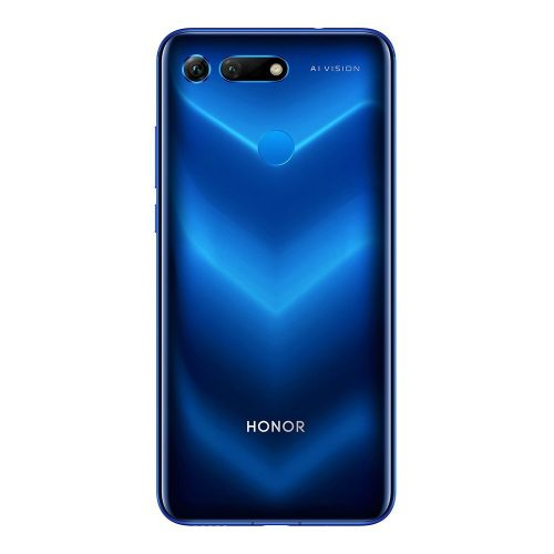 honor view 20 blue back 500x500