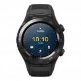 huawei watch 2 sport black 3 165x165