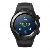 huawei watch 2 sport black 3 165x165 - Huawei Watch 2 Sport Smartwatch - Carbon black