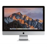 "iMac 27 front 165x165 - Apple 27"" iMac (MNE92) 2017 - Core i5, 8GB RAM, 1TB Fusion, Radeon Pro 570, Retina 5K Display"
