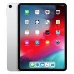iPad Pro 11 silver 1 150x150