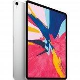 iPad Pro 12.9 2018 silver 2 165x165 - Apple iPad Pro 12.9 (2018) - WiFi