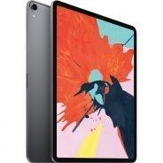 iPad Pro 12.9 2018 space gray 2 184x184