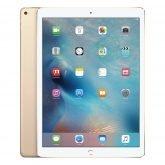 "iPad Pro 12.9 gold 165x165 - Apple iPad Pro 12.9"" (2017)"