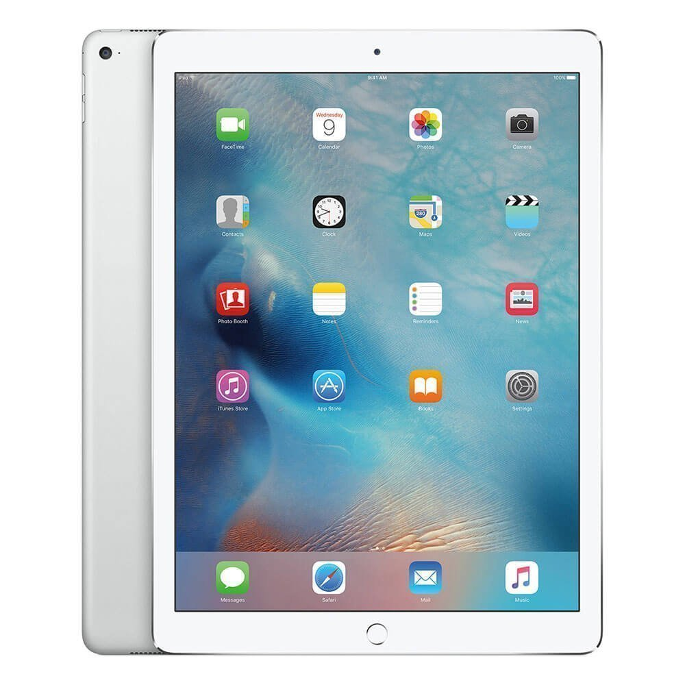 apple ipad pro 12 9 2017 price in lebanon with warranty phonefinity. Black Bedroom Furniture Sets. Home Design Ideas
