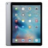 "iPad Pro 12.9 space gray 165x165 - Apple iPad Pro 12.9"" (2017)"
