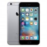 iPhone 6s Plus space gray 165x165 - Apple iPhone 6s Plus - 32GB