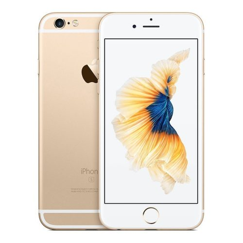 iPhone 6s gold 500x500