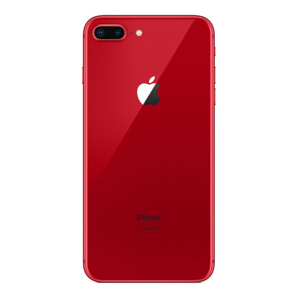 54b9a9753559 Apple iPhone 8 Plus - 64GB Price in Lebanon with Warranty - Phonefinity