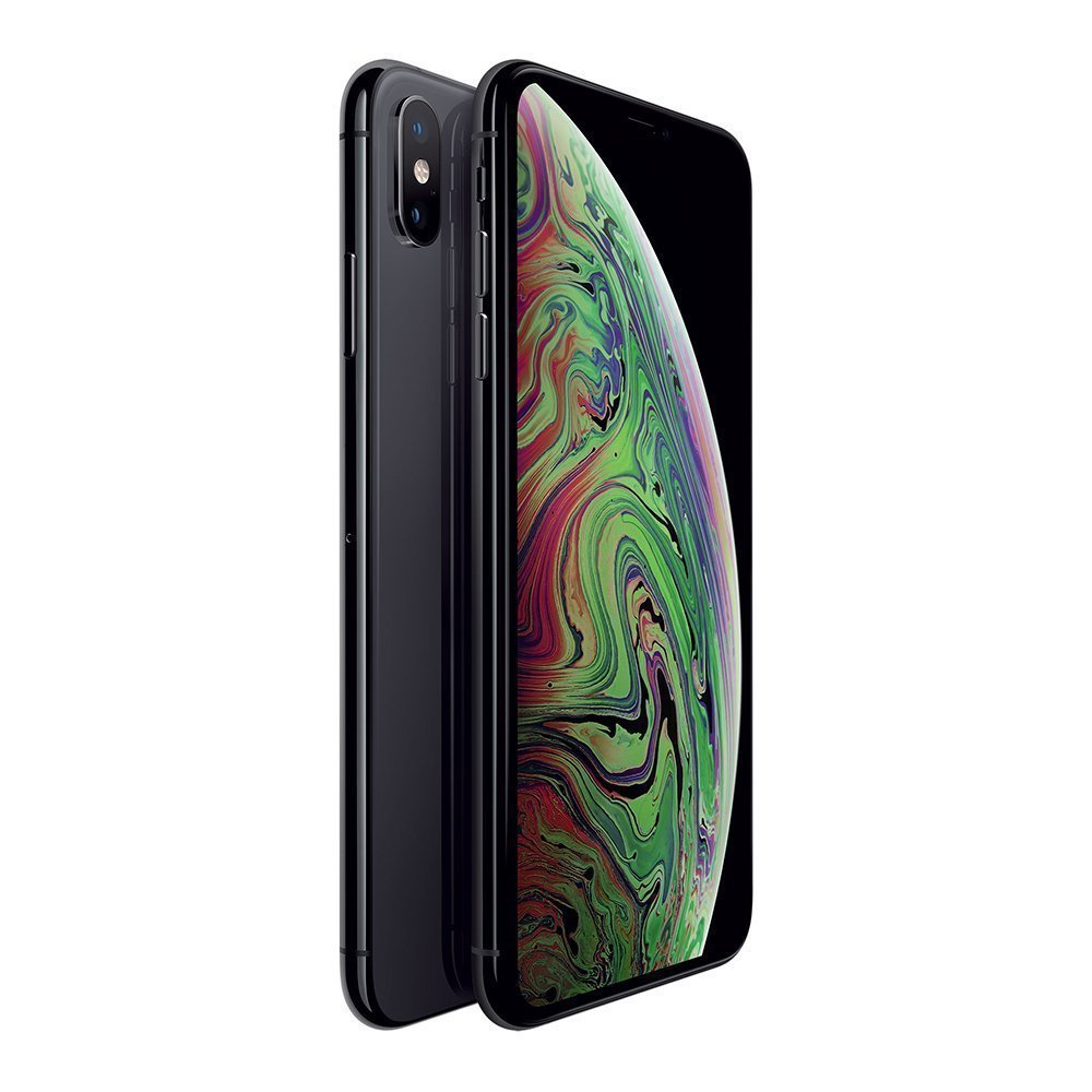 iphone xs max finance