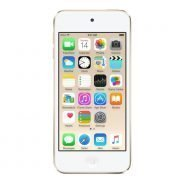 iPod Touch gold 184x184