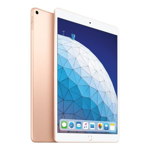 ipad air 2019 gold 500x500
