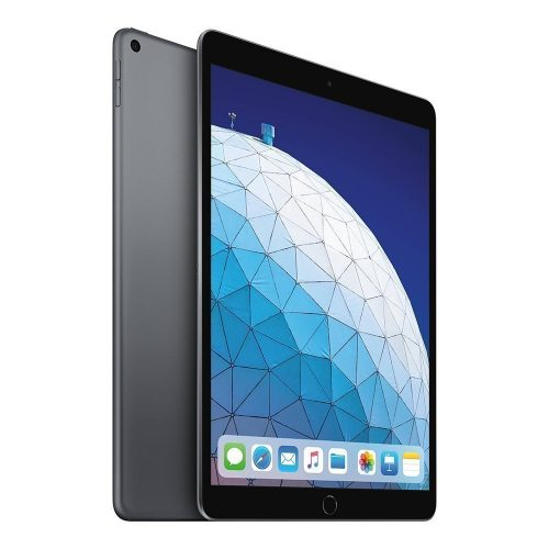 ipad air 2019 gray 500x500