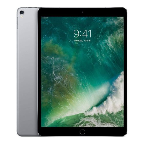 ipad pro 10.5 space gray 500x500