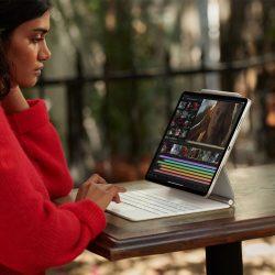 Apple iPad Pro 12.9 (2021)