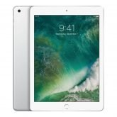 ipad silver 165x165 - Apple iPad (2018) - WiFi
